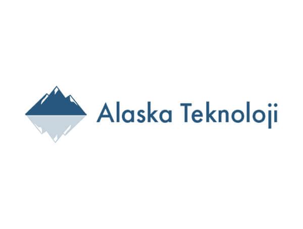 Alaska Teknoloji