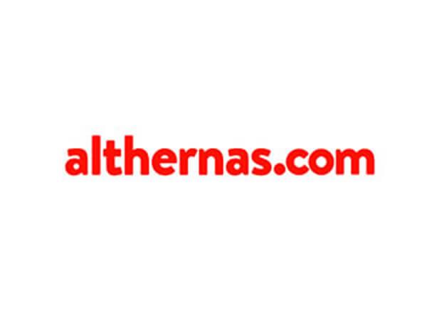 Althernas