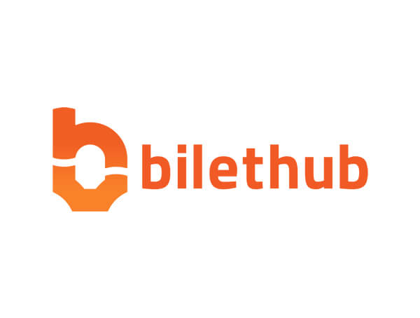 Bilethub