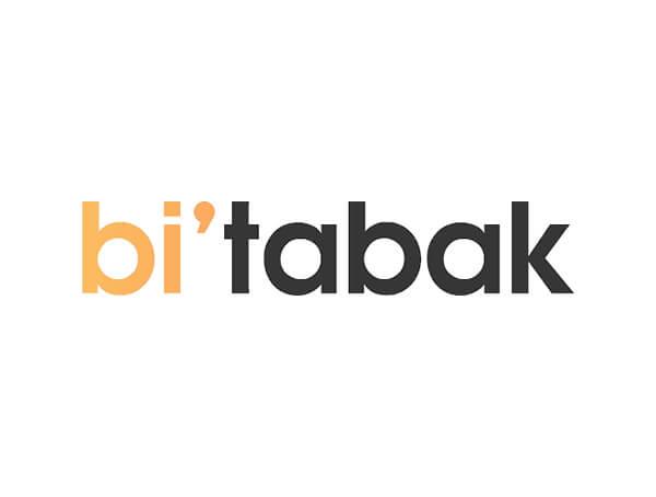 Bi'Tabak