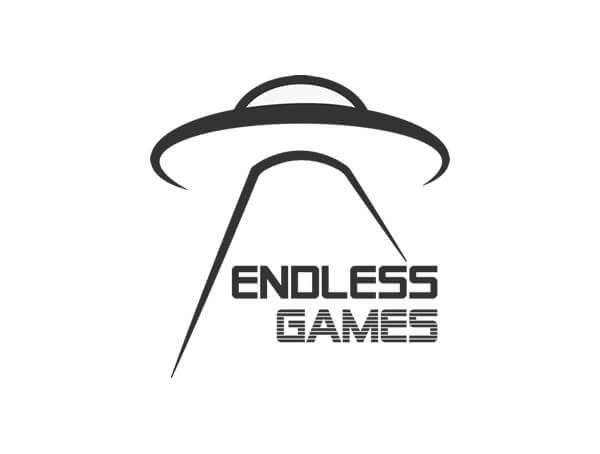 Endless Games Oyun Stüdyosu