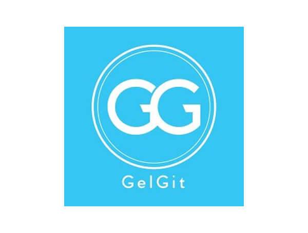 Gelgit.com