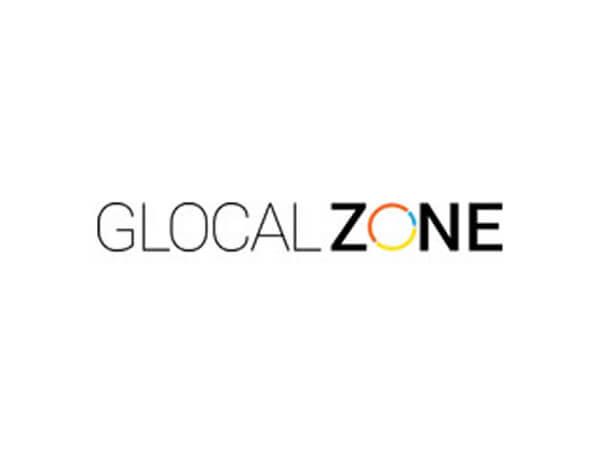 Glocalzone