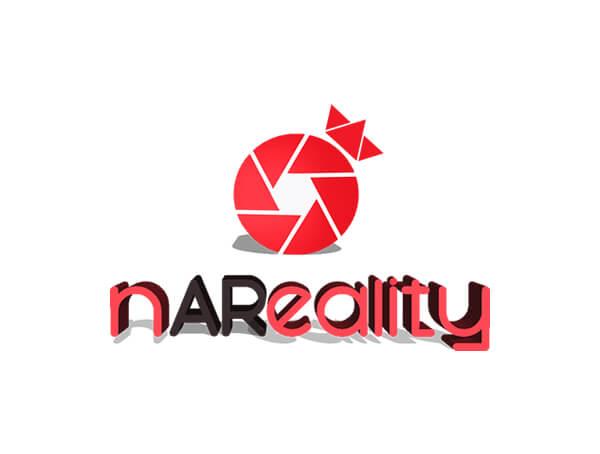 nAR Reality