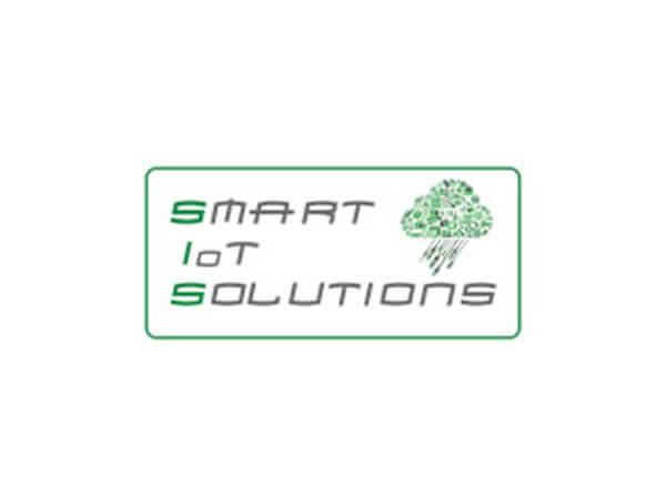 Smart IOT Solutions