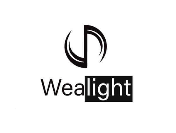 Wealight